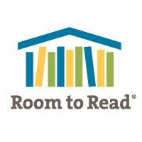 RoomtoRead Australia | Social Profile