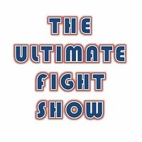 TheUltimateFightShow