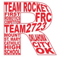 Team Rocket/FRC 2723 ( @frc2723 ) Twitter Profile
