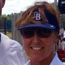 Wendy Lowe - @mommalowe1 - Twitter