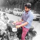 Ayush Sharma (@11ayush) Twitter
