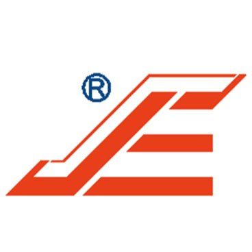 ES escalator & elevator parts on Twitter: