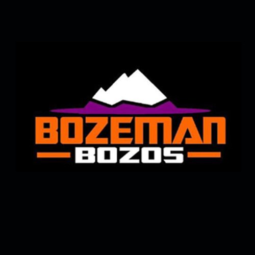 Bozos Ultimate
