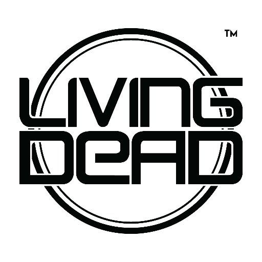 87fa6dcd09b75 Living Dead Clothing (@TweetLivingDead) | Twitter