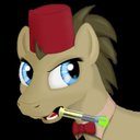 11th doctor (@11h_dr_whooves) Twitter
