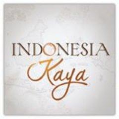 @IndonesiaKaya
