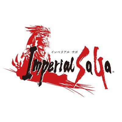 Imperial SaGa DMM版公式