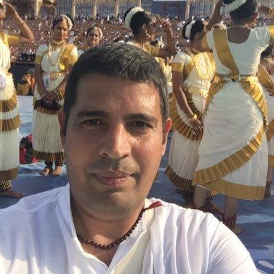 Jaivir Singh