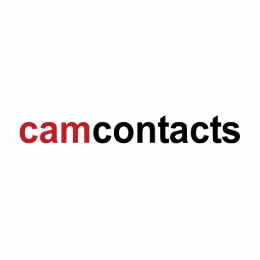 @camcontacts