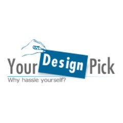 YourDesignPick