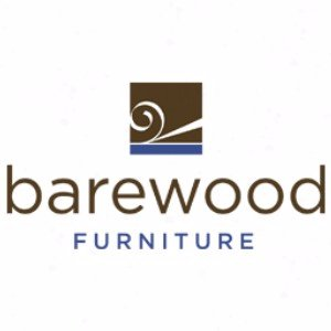 Barewood Furniture Barewoodtbay Twitter