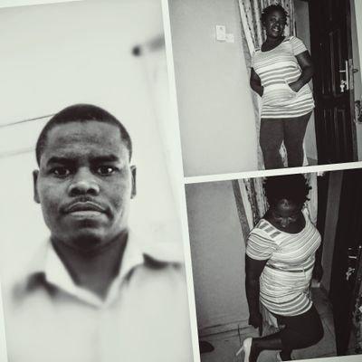 Chekwube Agada