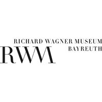 Richard-Wagner-Museum Bayreuth