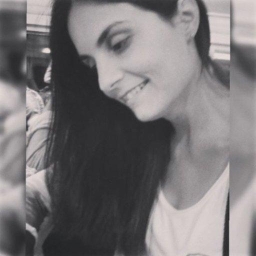 Romina Plataroti