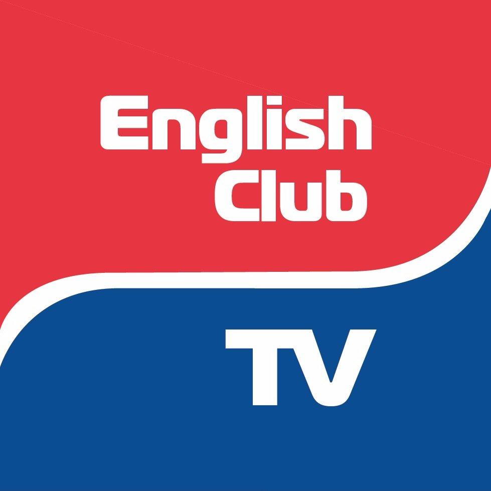 @EnglishClub_TV