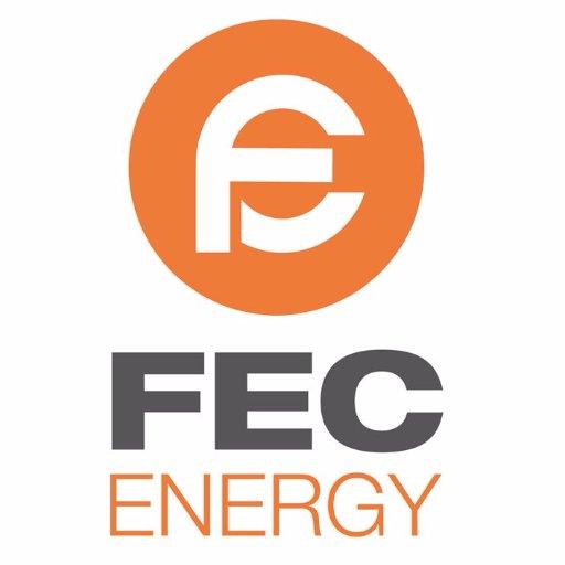 FEC Errors, welk aantal is buitensporig op nieuwe …