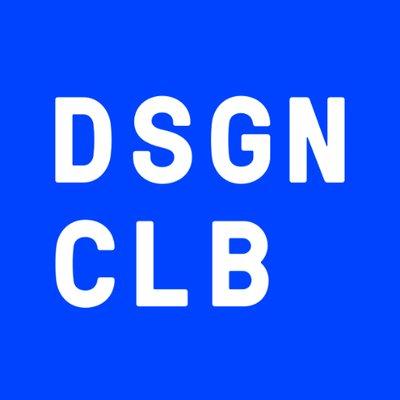 _DesignClub Twitter Profile Image