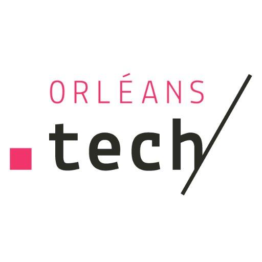 Orléans Tech Conf