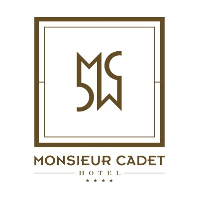 hotel monsieur cadet on twitter happy bastille day 14juillet france. Black Bedroom Furniture Sets. Home Design Ideas