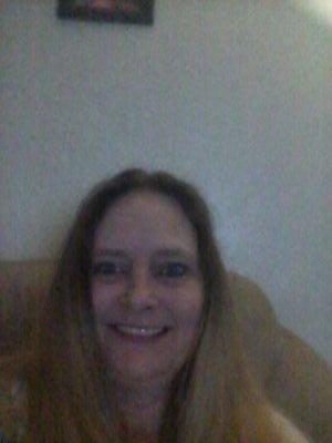 Cristy Lynn