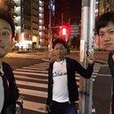 morita (@0207takumi) Twitter