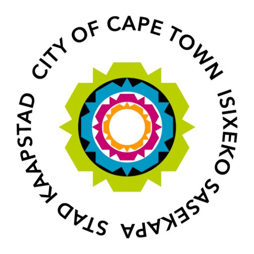 City of Cape Town Social Profile