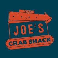 Joe's Crab Shack ( @Joes_Crab_Shack ) Twitter Profile