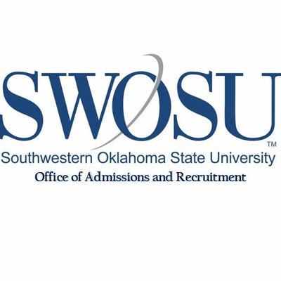 SWOSU Admissions (@SWOSUAdmissions) | Twitter