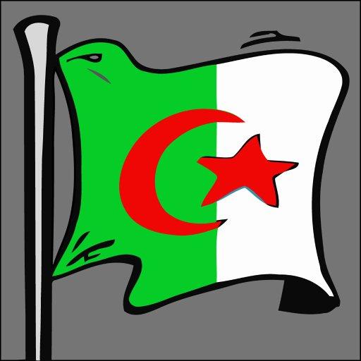 Caricatures Algérie