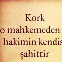 ekrem_akguel