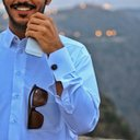 Ahmed_3bri (@0073br) Twitter