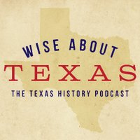 Wise About Texas