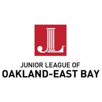 JL Oakland East Bay