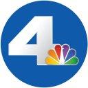 Photo of NBCLA's Twitter profile avatar