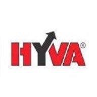 @Hyva_Iberica
