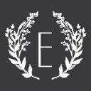 Photo of ShopEntourage's Twitter profile avatar