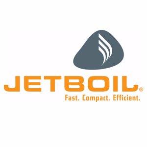 @Jetboil