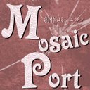 mosaicport2016