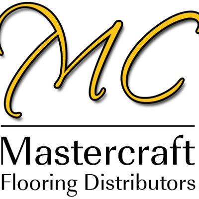 Mastercraft Flooring Mastercraftfd Twitter
