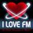 ilovefmradio avatar