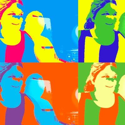 Dr Elisabeth A. Günther (@elisaguenther) Twitter profile photo
