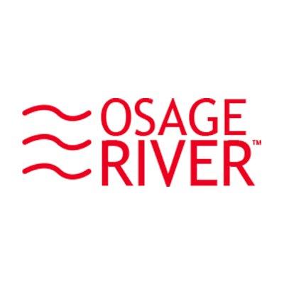 @Osage_River