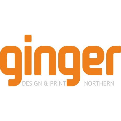 Ginger Design&Print