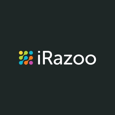 Posts from iRazoo (@iRazoo) | Twitter