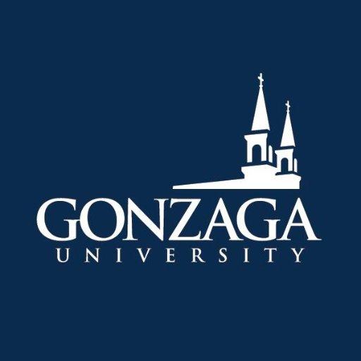 @GonzagaU