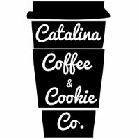 CatalinaCoffeeCookie