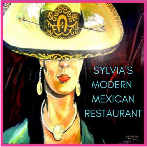 Sylvias La Canasta