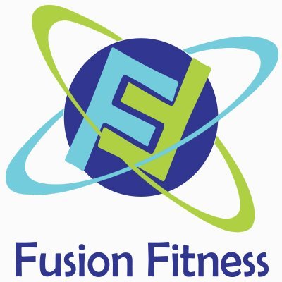 Fitness Fusion