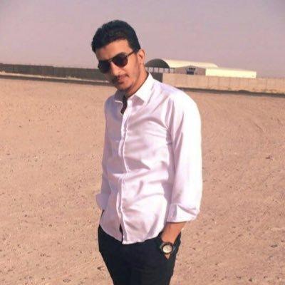 سجاد فيصل