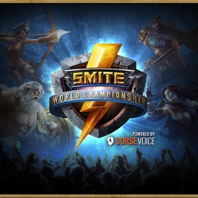 Remove Hide My Profile Feature : Smite - reddit